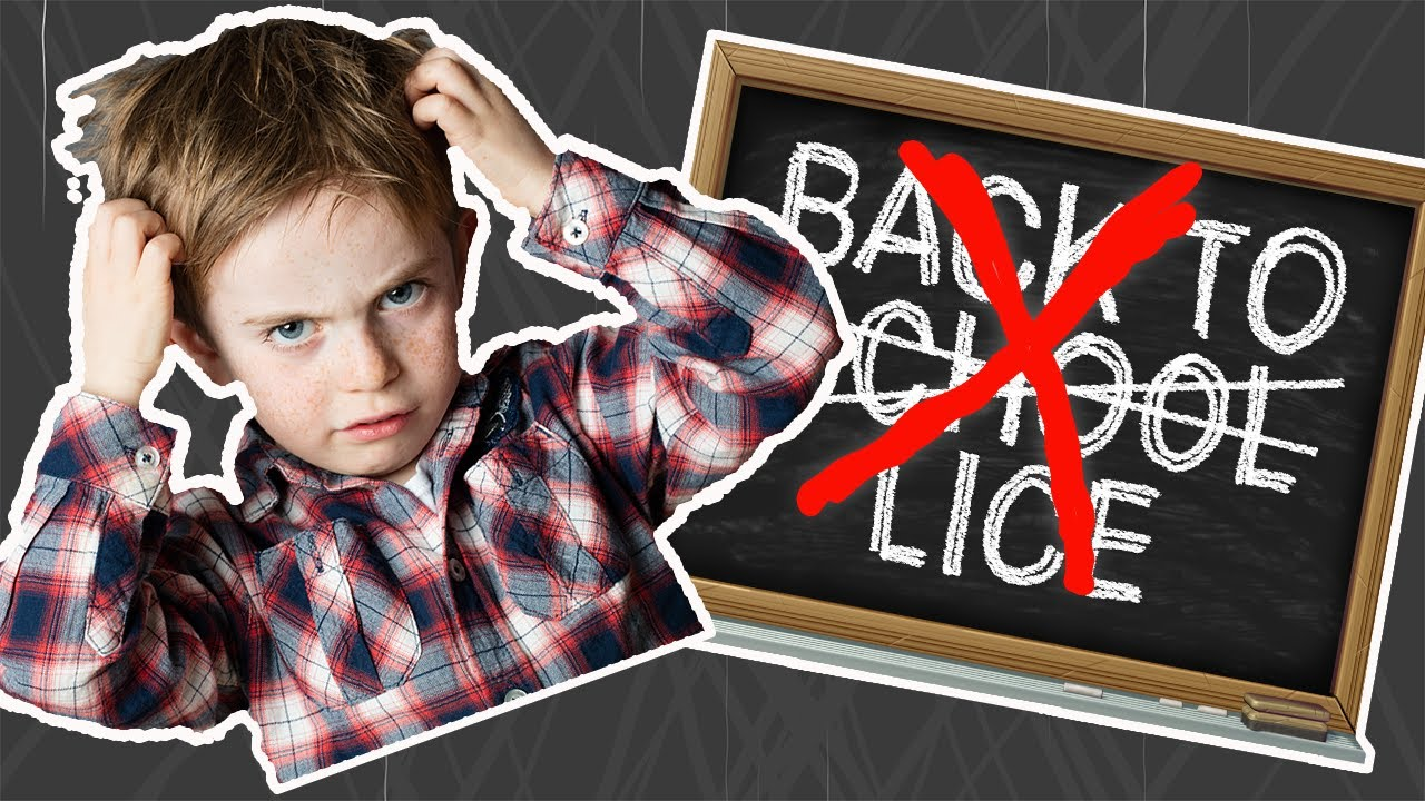 8 Tips for Preventing and Treating Head Lice