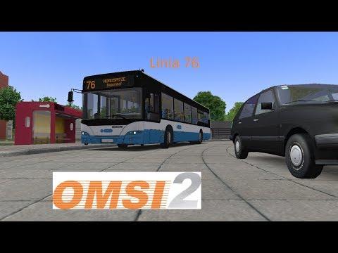 omsi-2-pobarowo-linia-76-neoplan-n4516-zf