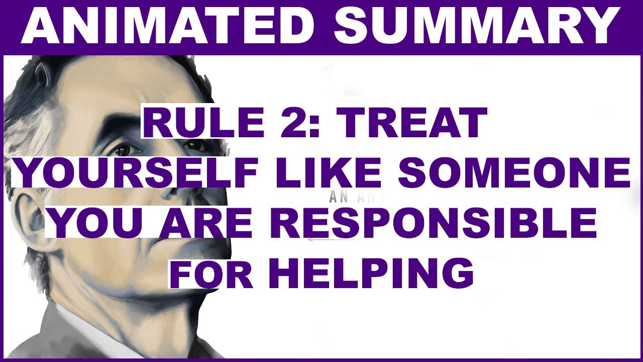 Communication on this topic: How to Determine Why Someone Is Treating , how-to-determine-why-someone-is-treating/