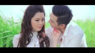 [Music Video HD] Chỉ Là Cơn Mơ - Hùng Thanh ft Saka Trương Tuyền