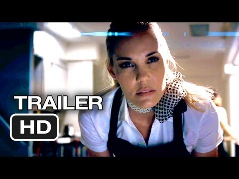 7500 TRAILER 1 (2012) - Leslie Bibb, Amy Smart Horror Movie HD