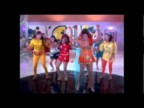 Bye bye Miss Good Night  Phir Milenge   Songs   Prem Nagar [ Hindi ]