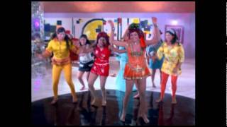 Bye bye Miss Good Night  Phir Milenge | Songs | Prem Nagar [ Hindi ]