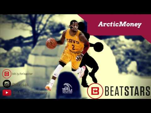 |FREE| Kyrie Irving x London On Da Track (Prod. Young Tommy)