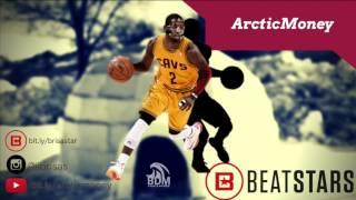 Video |FREE| Kyrie Irving x London On Da Track (Prod. Young Tommy) download MP3, 3GP, MP4, WEBM, AVI, FLV Juli 2018