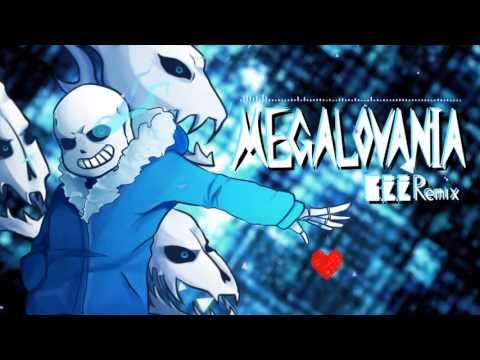 megalovania remix | Tumblr