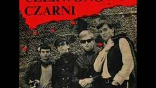 Czerwono-Czarni & Karin Stanek - Trzysta tysięcy gitar thumbnail