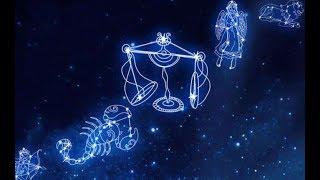 видео Любовный гороскоп на 1 декабря 2018 года для всех знаков зодиака