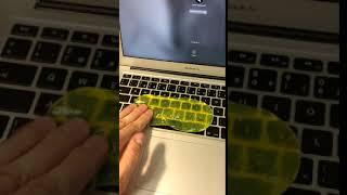 Portable Magic Soft Sticky Clean Glue