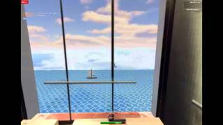Dover Impulse Traction Elevators at TMK Grand Resorts:Desert Palms Hotel on Roblox