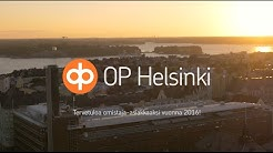 OP Helsinki on yhteinen