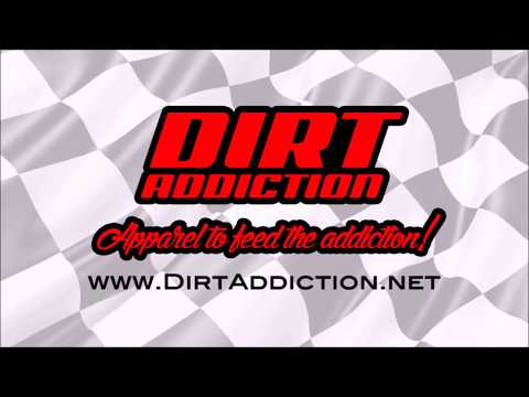 Butler Motor Speedway FWD Feature 9/2/17