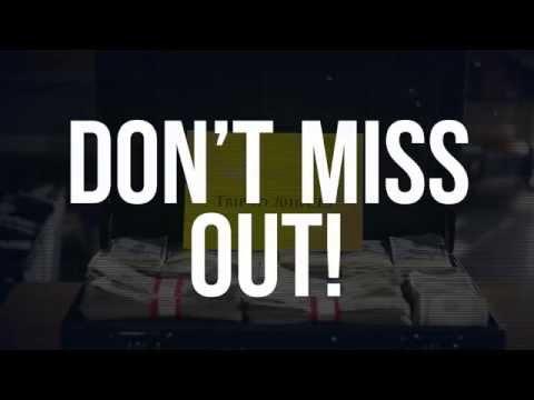 Slickwraps vs dbrand: sweet trips, cash prizes, and big Black Friday discounts
