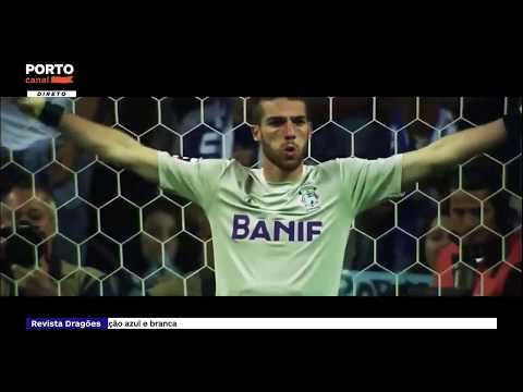Especial FC Porto :: José Sá