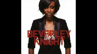 Beverley Knight  Bare