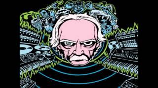 John Carpenter Lost Themes - Purgatory