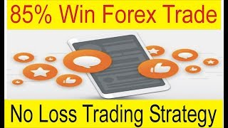 85% Win Special Forex Trading Strategy That's work Secret trick by Tani Forex in Urdu and Hindi