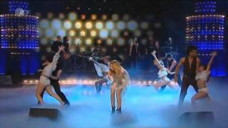 Miley Cyrus - Who owns my Heart NEW singel official LIVE in Germany +Lyrics +HD