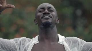 Download Video SHAOLEEN - Amour Salé clip officiel 2016 MP3 3GP MP4
