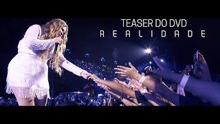 Baixar Marília Mendonça - Teaser do DVD Realidade - #DvdRealidadeDeMariliaMendonca