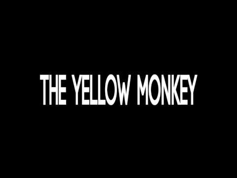The Yellow Monkey - So Young