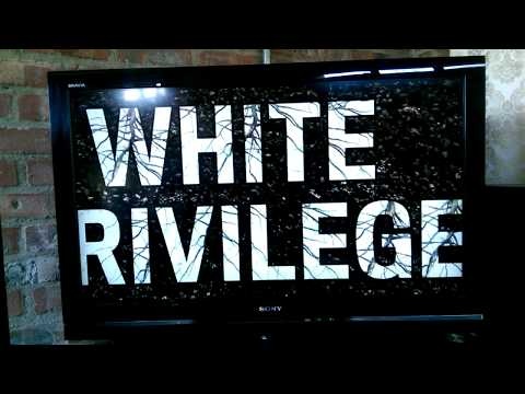 Youtube 'ad' calls for whites in South Africa to be taught a hard lesson, soon.