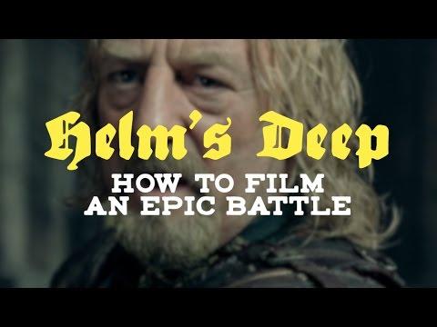Game of Thrones season 8, episode 3 Battle of Winterfell
