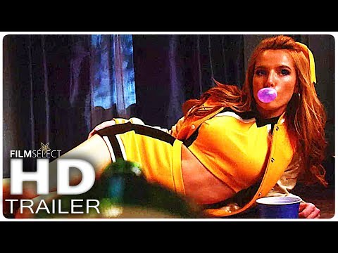 la-babysitter-trailer-italiano-(2017)