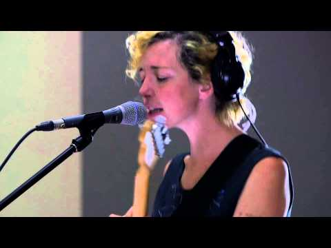 "OpenAir Studio Session: Esmé Patterson ""Come See Me"""
