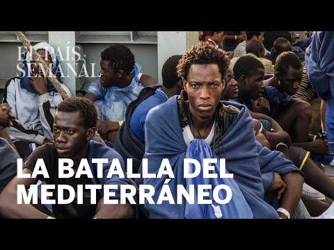 la-batalla-del-mediterráneo-|-reportaje-|-el-país-semanal