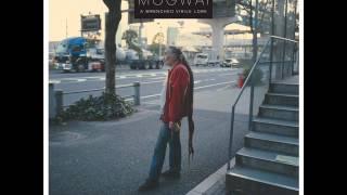 Mogwai - Rano Pano (Klad Hest - Mogwai Is My Dick RMX)