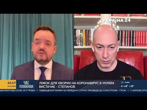 Депутат Бондарев рассказал