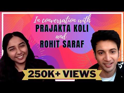 rohit-saraf-&-prajakta-koli-on-dating-apps,-mismatched-&-more-i-the-hauterfly