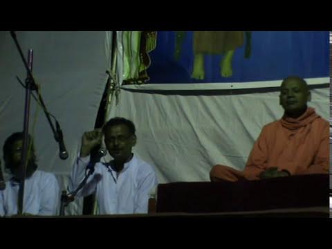 Arey Ae Taki Takte Raho (O Taki, Keep Gazing) - A Talk by Pravesh K Singh