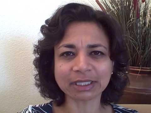 """Meenal's Book Review - """"Now Discover Your Strengths"""" by Marcus Buckingham and Donald Clifton"""