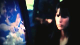 Fast and Furious 6 Intro movie song