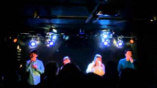 2015年3月8日 あかぺらつながり @渋谷RICK Anniversary / 松任谷由実 (...