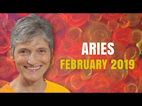 aries weekly tarot february 10 2020