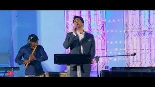 Siluvalo Aah siluvalo    Good Friday Song    By Raj Prakash Paul   