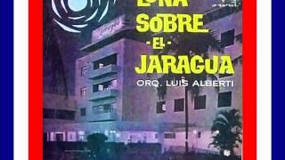 Orquesta Santa Cecilia (Luis Alberti)  - Juan Gomero (canta Pipí Franco)