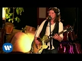 """The Wild Feathers - """"Happy Again"""" (From The Live Room Sessions)"""