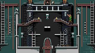 [TAS] [Obsoleted] Genesis Dark Castle by Dan_ in 02:43.95