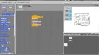 Programmare Arduino con Scratch