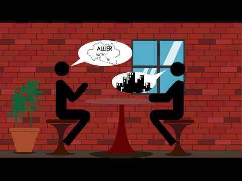 LES COLOCATAIRES (L'épisode) from YouTube · Duration:  4 minutes 6 seconds
