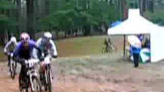 Fat Tire Classic - Winding Trails