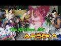 Aksi Kocak - Regita Cantik & PakEko Gareng