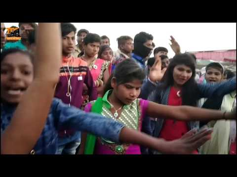 Arjun R Meda New Timli 2019 ! Adivasi Song ! Adivasi Dance Video ! New Timli