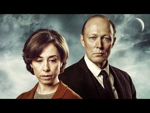 Første trailer til det danske drama 'Der kommer en dag'