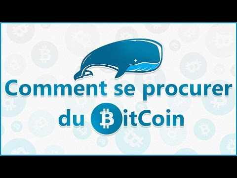 Psc To Bitcoin