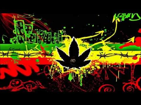 Stoner Jungle Vol. 1 - Ragga/Jungle - Drum and Bass